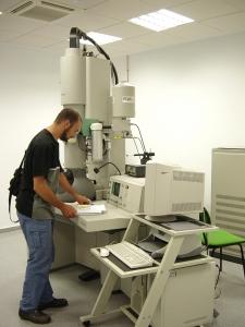 microsco