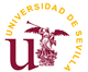 Logotipo de Universidad de Sevilla
