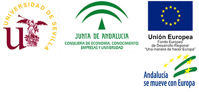 logo financiador